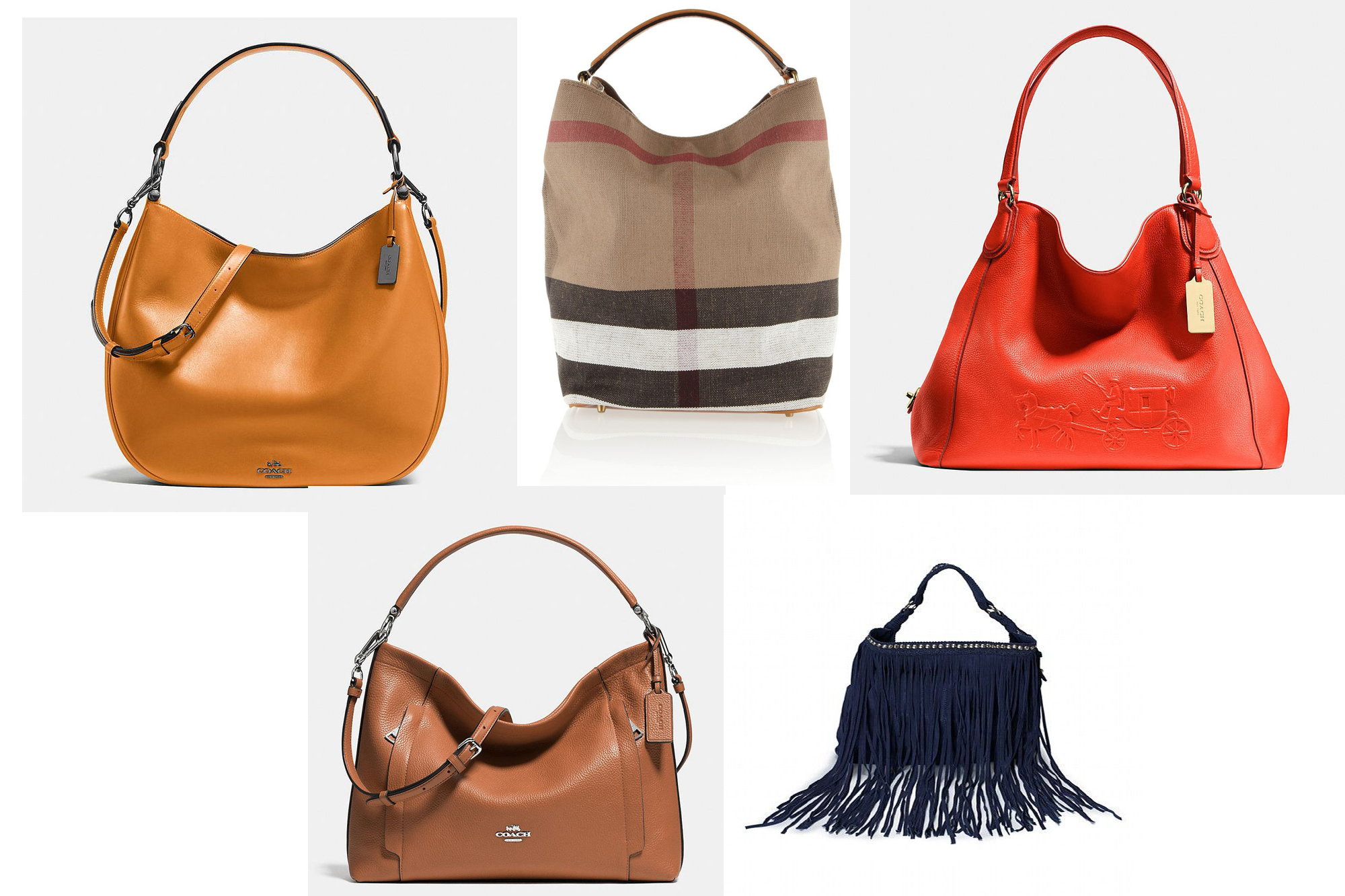bags for blog- designer
