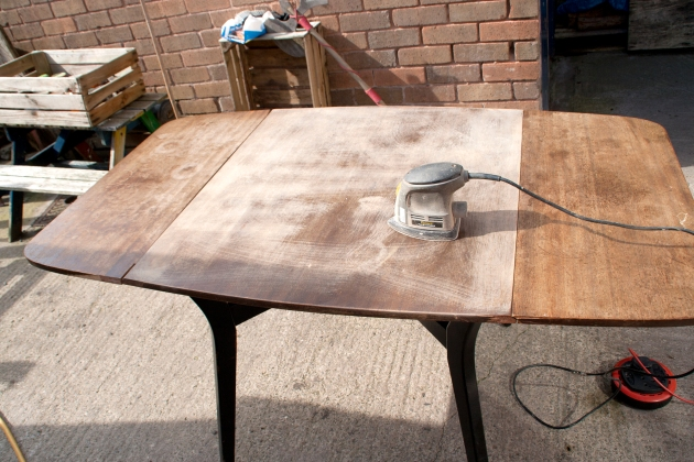 IMG_0001table