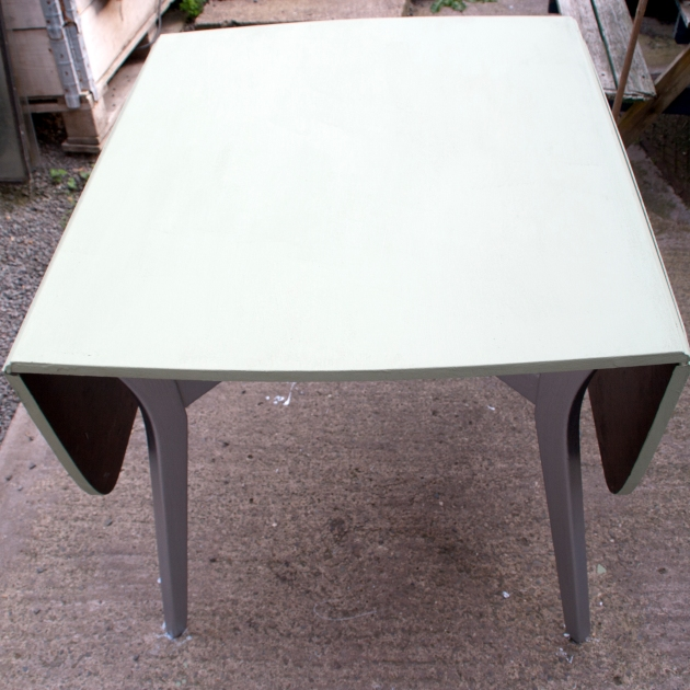 IMG_0003table