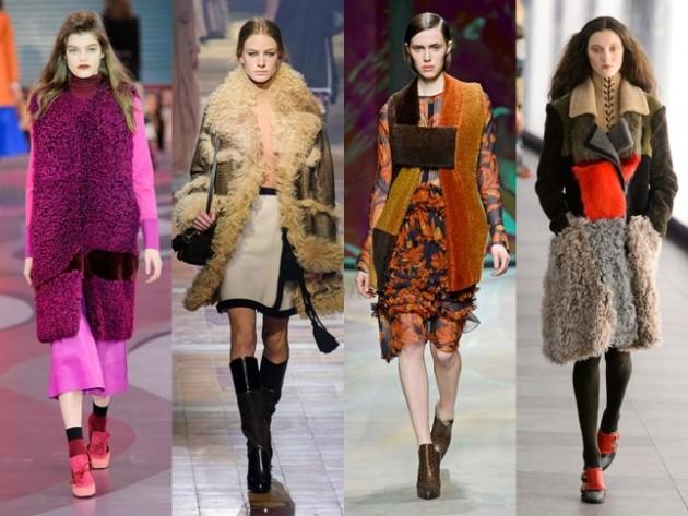 SHEEP-trend-aw15-autumn-2015-fashion